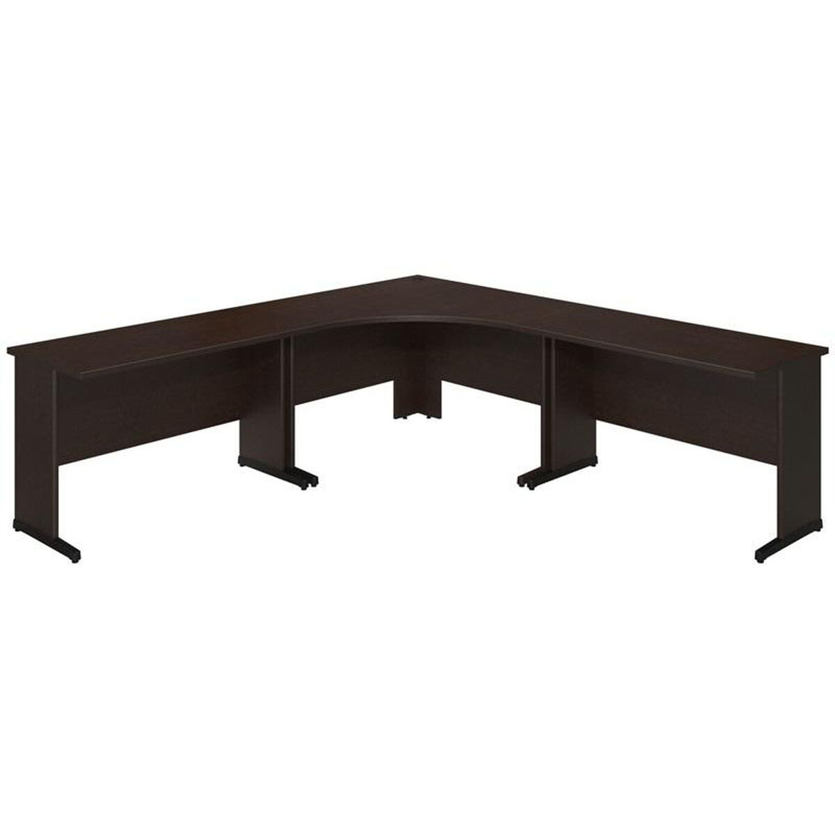series corner desk. Series Corner Desk T