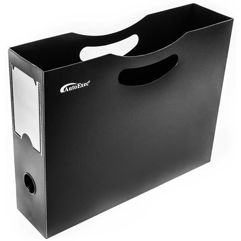 Our Portable File Tote With One Hanging Portable File Holder Is On Sale Now.