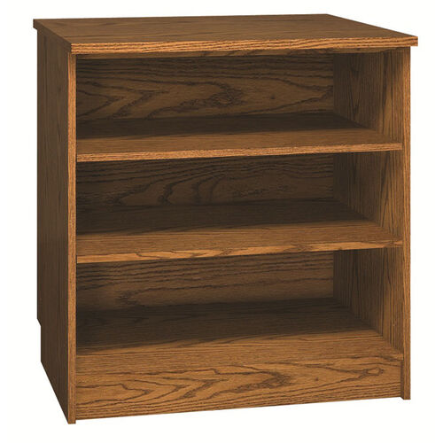 Our Open Storage Cabinet is on sale now.