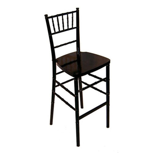 Our Legacy Series Stacking Wood Gloss Finish Chiavari Bar Stool is on sale now.