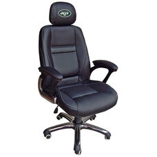 New York Jets Office Chair