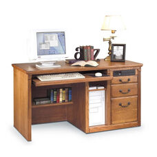 kathy ireland Home™ Huntington Collection 55.5