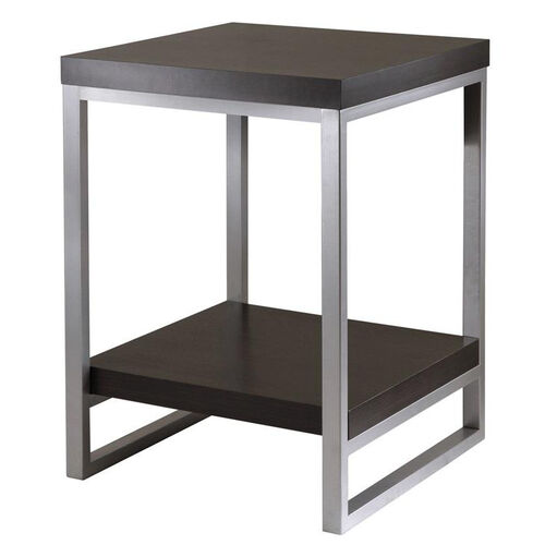 Our Jared End Table is on sale now.