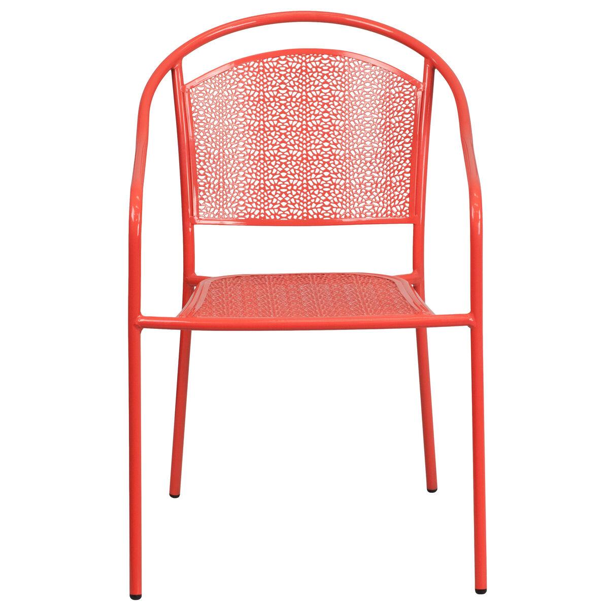 Flash Furniture Co 3 Red Gg Bizchair Com