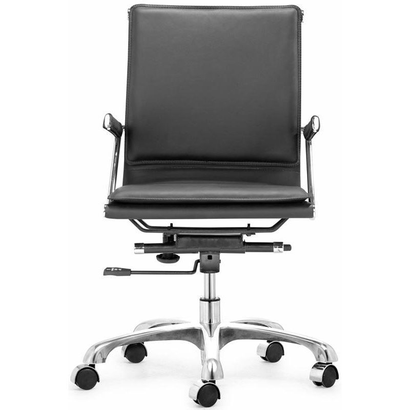 Our Lider Plus Office Chair in Black is on sale now.  sc 1 st  Bizchair.com & Lider Plus Black Office Chair 215212 | Bizchair.com