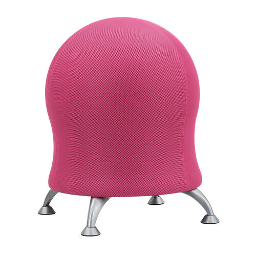 Our Zenergy™ Anti Burst Exercise Ball Chair - Pink is on sale now.