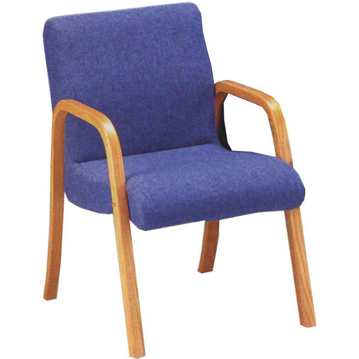 High Point Furniture Industries 1003 Hpf Bizchair Com