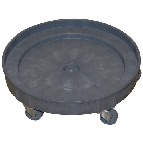 Our Plastic Drum Dolly - 30-55 Gallon is on sale now.