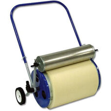 Super Sopper Puddle Remover with Wheels