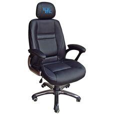 Kentucky Wildcats Office Chair