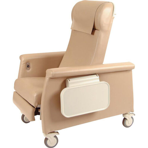 Our Elite Care Cliner Nylon Casters is on sale now.