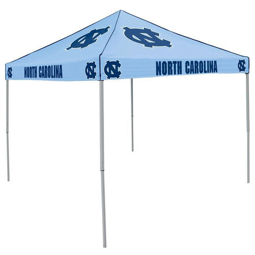 Our University of North Carolina Team Logo Economy Canopy Tent is on sale now.