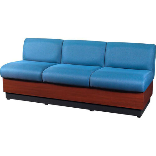 Our Quick Ship 7400 Modular Series Sofa is on sale now.