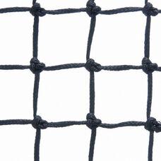 Edwards 30LS Vinyl Coated Headband Tennis Net
