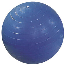 CanDo® Ball Chair Replacement Ball - Child