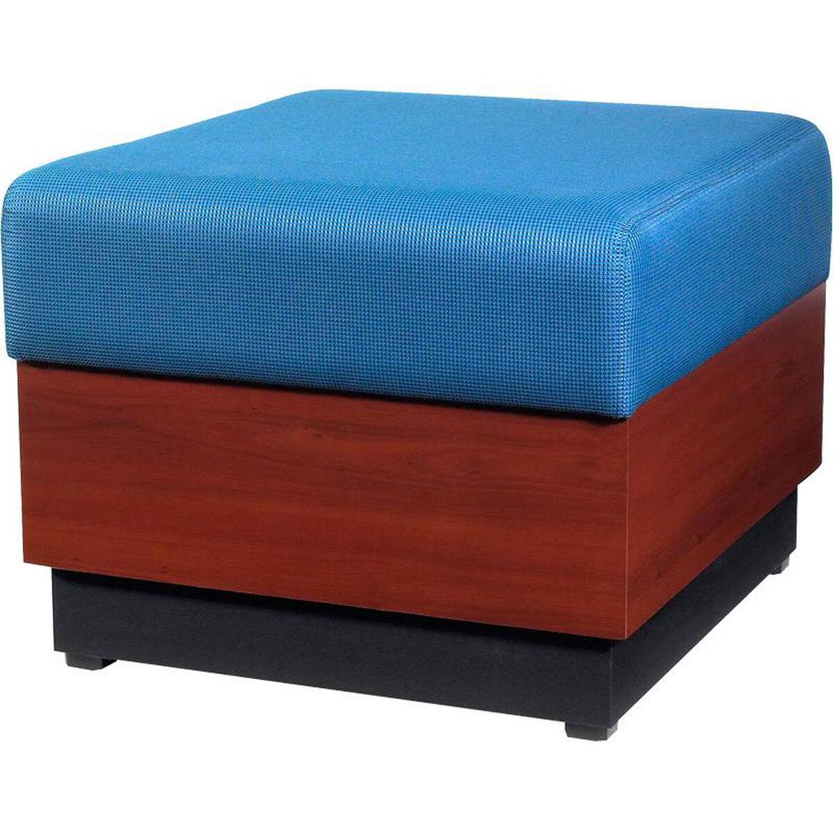 High Point Furniture Industries 7301 Hpf 7301