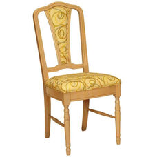 206 Side Chair - Grade 2