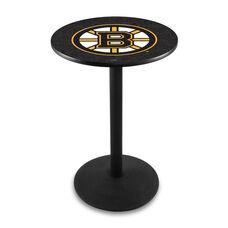 Boston Bruins 36