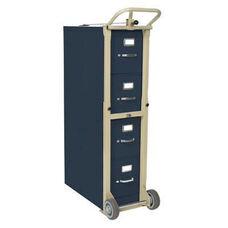 File Cabinet Truck