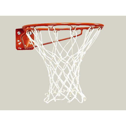 Our Economy Official Size Basketball Goal is on sale now.