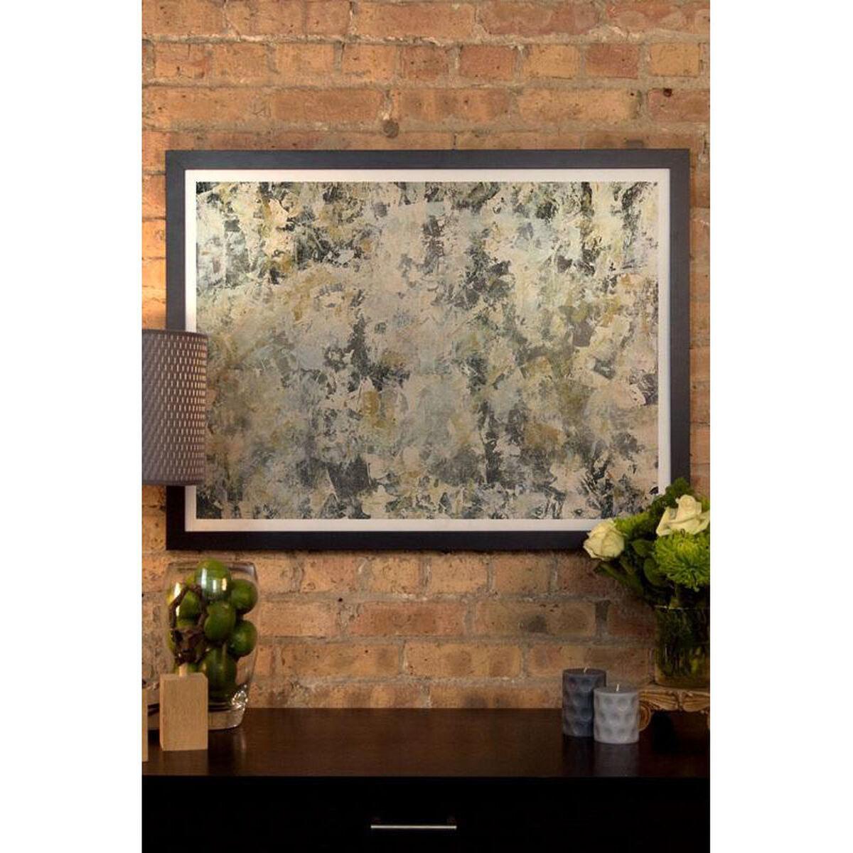 Wall Art Hardwood Frame Jsr74 1pfa 32x24 Fm01 Bizchaircom