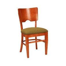 1927 Side Chair - Grade 2