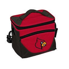 University of Louisville Team Logo Halftime Lunch Cooler