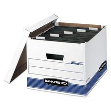 Bankers Box® HANG