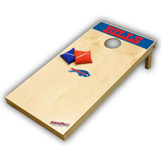 Buffalo Bills Tailgate Toss XL