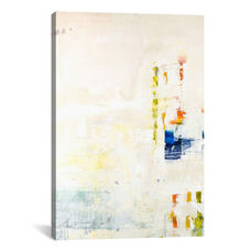 Serenity I by Julian Spencer Gallery Wrapped Canvas Artwork