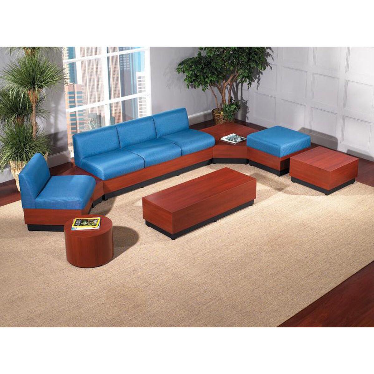 High Point Furniture Industries Quick Ship 7300 Modular