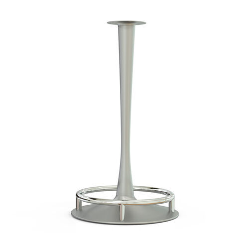 Our Focal™ Collision Table Base is on sale now.
