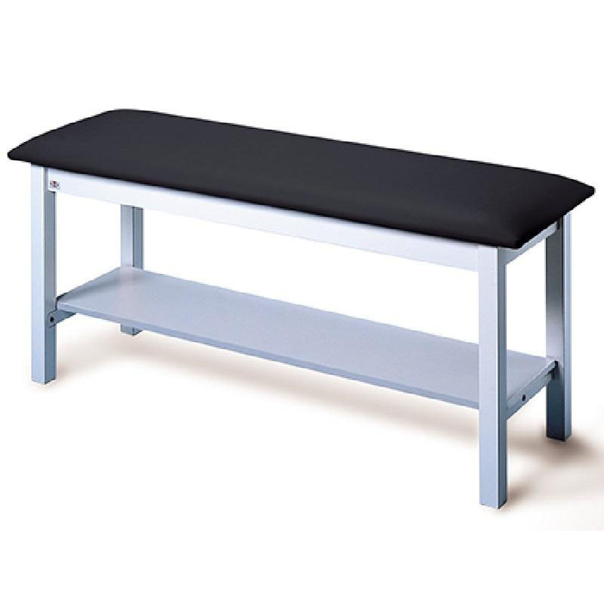 Quality Line Treatment Table Hau 4024 Bizchair Com