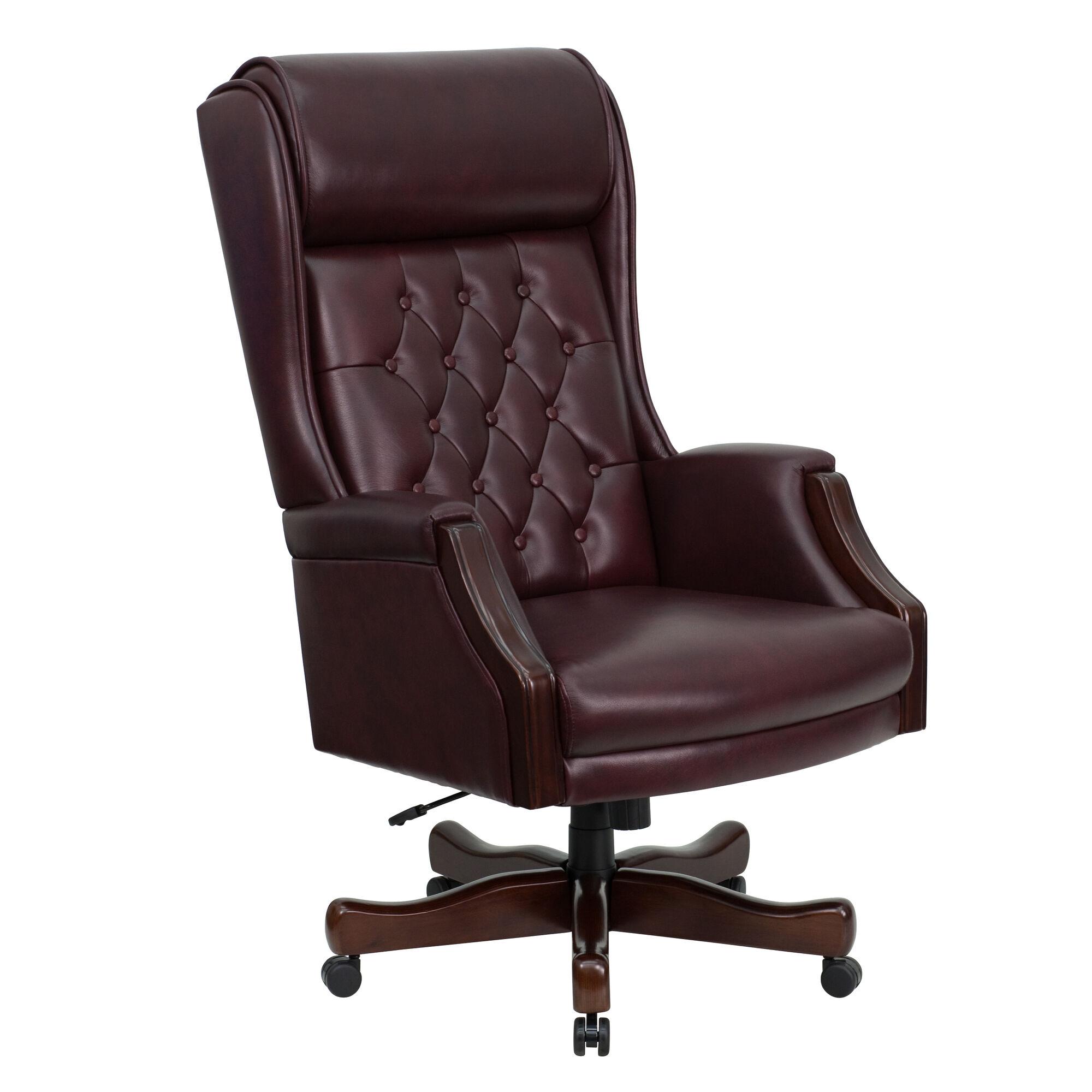 Flash Furniture KC C696TG GG at Bizchair