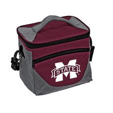 Mississippi State University Team Logo Halftime Lunch Cooler