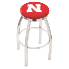 University of Nebraska 25
