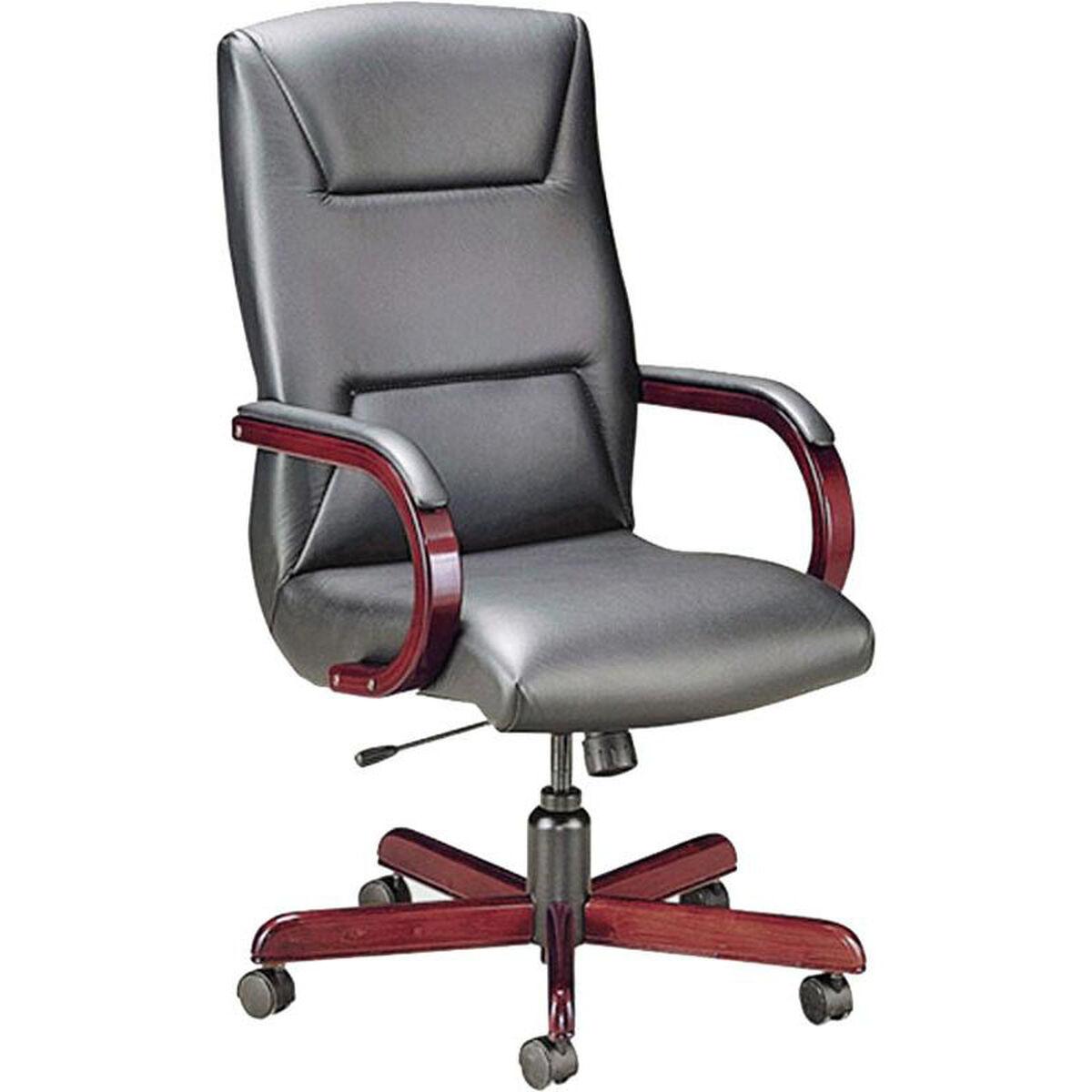 High Point Furniture Industries 1271 Hpf 1271