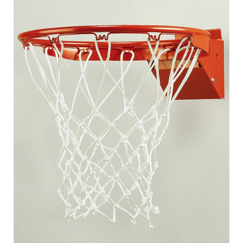 Our ProTech Competition Breakaway Basketball Goal is on sale now.