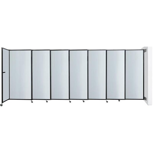 Our StraightWall® 7