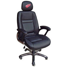 Detroit Red Wings Office Chair