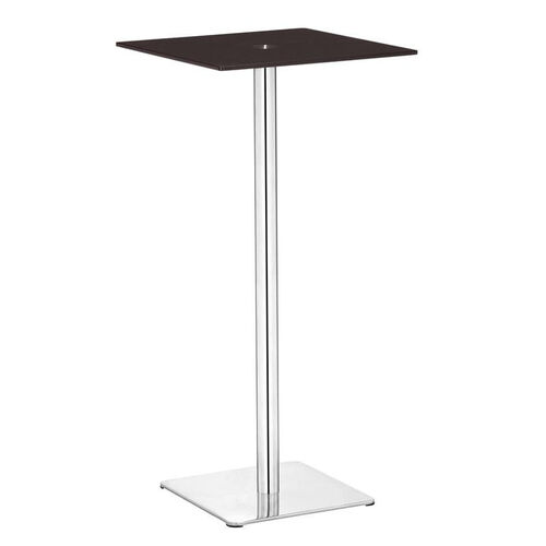 Our Dimensional Bar Table in Espresso is on sale now.