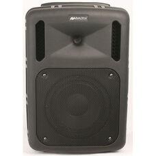 Titan 800 Rechargeable Wireless Portable 100 Watt PA - 12