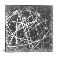Interstellar I by Ethan Harper Gallery Wrapped Canvas Artwork