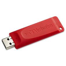 Verbatim 32Gb Store