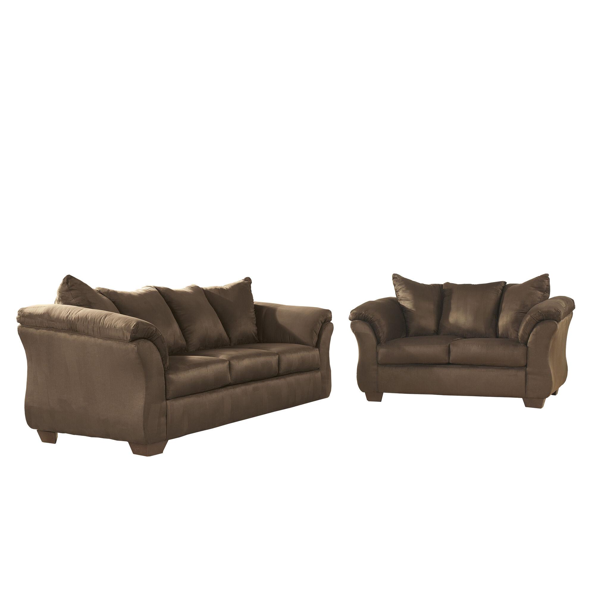 Flash Furniture Fsd 1109set Caf Gg Bizchair Com