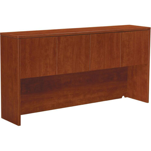 Our OSP Furniture Napa Overhead Storage is on sale now.