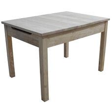 Butcher Block Solid Wood 33