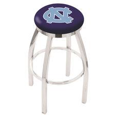 University of North Carolina 25