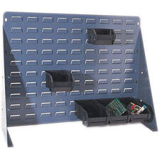 Conductive Bench Rack