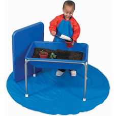 Small Sensory Sand Table - 28